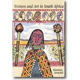 Arnold 1996 – Women and art in South