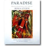 Dubow (Hg.) 1991 – Paradise