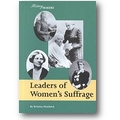 Dumbeck 2001 – Leaders of women's suffrage