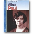 Raum 2004 – Alice Paul