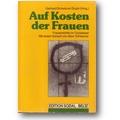 Gerhard, Schwarzer et al. (Hg.) 1988 – Auf Kosten der Frauen