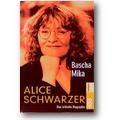 Mika 1999 – Alice Schwarzer