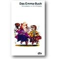 Schwarzer (Hg.) 1981 – Das Emma-Buch