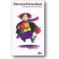 Schwarzer (Hg.) 1986 – Das neue Emma-Buch