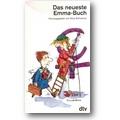 Schwarzer (Hg.) 1991 – Das neueste Emma-Buch