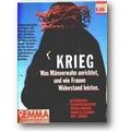 Schwarzer (Hg.) 1991 – Krieg