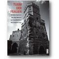 Schwarzer (Hg.) 1994 – Turm der Frauen