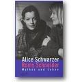 Schwarzer 1998 – Romy Schneider