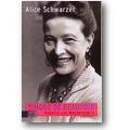 Schwarzer 2001 – Simone de Beauvoir