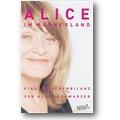 Schwarzer 2002 – Alice im Männerland