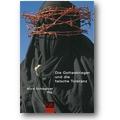 Schwarzer (Hg.) 2002 – Die Gotteskrieger und die falsche