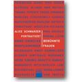 Schwarzer 2003 – Alice Schwarzer porträtiert Vorbilder