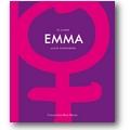 Schwarzer (Hg.) 2007 – Emma