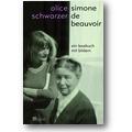 Schwarzer 2007 – Simone de Beauvoir