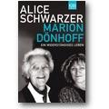 Schwarzer 2008 – Marion Dönhoff