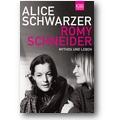 Schwarzer 2008 – Romy Schneider