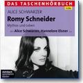 Schwarzer 2011 – Romy Schneider