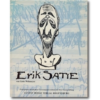 Wehmeyer 1974 – Erik Satie