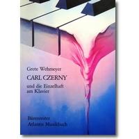 Wehmeyer 1983 – Carl Czerny und die Einzelhaft