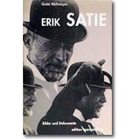 Wehmeyer 1992 – Erik Satie