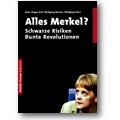 Arlt, Kessler et al. 2008 – Alles Merkel