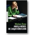 Blome 2013 – Angela Merkel