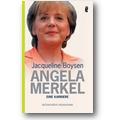Boysen 2001 – Angela Merkel