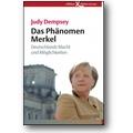 Dempsey 2013 – Das Phänomen Merkel