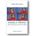 Kornelius 2013 – Angela Merkel