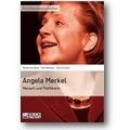 Krätz, Neubüser et al. 2013 – Angela Merkel