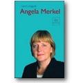 Langguth 2005 – Angela Merkel