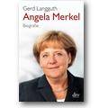 Langguth 2010 – Angela Merkel