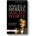 Mishra (Hg.) 2010 – Angela Merkel