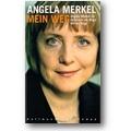 Merkel, Müller-Vogg 2004 – Mein Weg