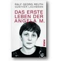 Reuth, Lachmann 2013 – Das erste Leben der Angela