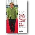 Schabedoth 2009 – Angela Merkel