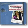 Schmidtke 2013 – Christoph Maria Herbst liest