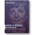 Schwarz (Hg.) 2011 – Angela Merkel