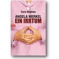 Stephan 2011 – Angela Merkel