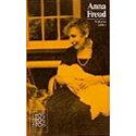 Salber 1985 – Anna Freud