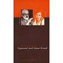 Salber 1999 – Sigmund und Anna Freud