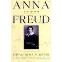 Young-Bruehl 1988 – Anna Freud