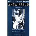 Young-Bruehl 1995 – Anna Freud (1)