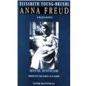Young-Bruehl 1995 – Anna Freud (1)