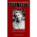 Young-Bruehl 1995 – Anna Freud (2)