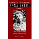 Young-Bruehl 1995 – Anna Freud (2)