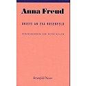 Freud, Rosenfeld 1994 – Briefe an Eva Rosenfeld