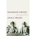 Freud, Freud 2006 – Briefwechsel 1904
