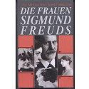 Appignanesi, Forrester 1994 – Die Frauen Sigmund Freuds