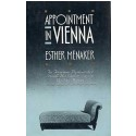 Menaker 1989 – Appointment in Vienna